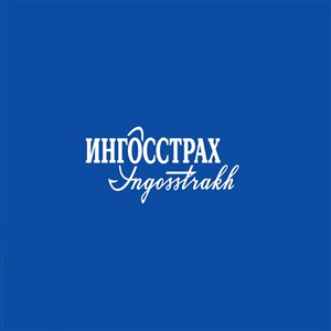 ingosstrach-300-x-300